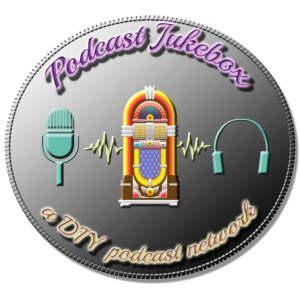 Podcast Jukebox Network