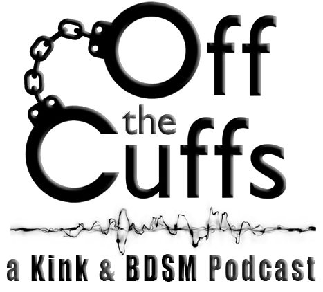 Off the Cuffs Podcast